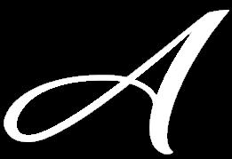 Logo Ainhoa