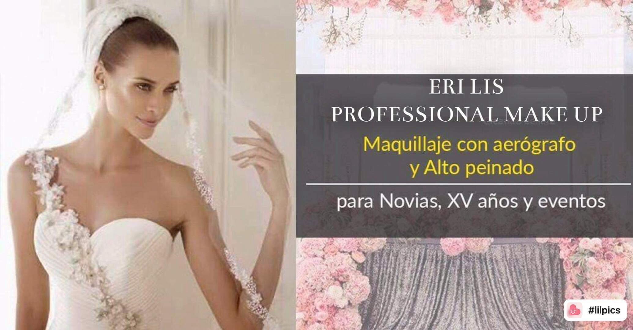 Photo Promotion